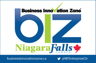 niagara falls business innovation zone