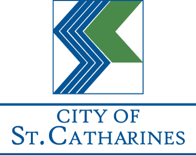 city of st catharines